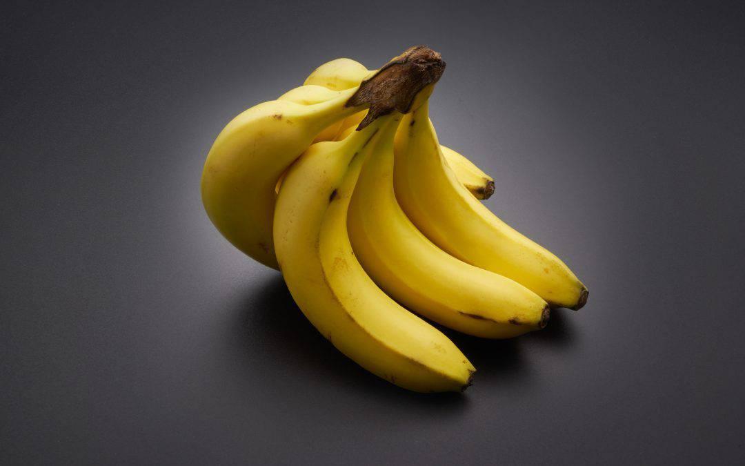 Can German Shepherds Eat Bananas?