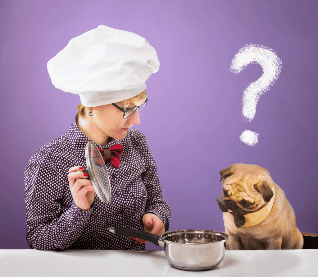The Ultimate Guide to What Pugs Can (And Can't) Eat