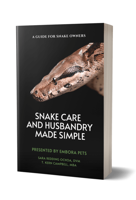 How to care for a pet snake: Snake Care And Husbandry Made Simple (eBook) #snakes #snakecare #snakehabitat #petsnake